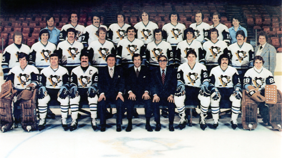 sneakers for cheap 80ee1 281d2 1978-79 Pittsburgh Penguins (NHL) – PittsburghHockey.net