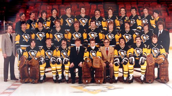 cheaper 6ef21 eb62d 1979-80 Pittsburgh Penguins (NHL) – PittsburghHockey.net