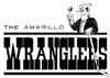 AmarWrang