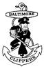 BaltimoreClip