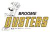 BroomeDust