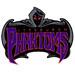 Phantoms_75