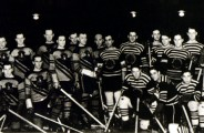 October 13, 1930 – Pittsburgh out of NHL