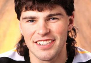 Jagr Moves to 6th on NHL Scoring List