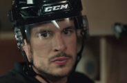 Crosby Endorses CCM