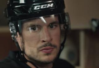 Crosby Endorses CCM