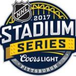 2017_Stadium